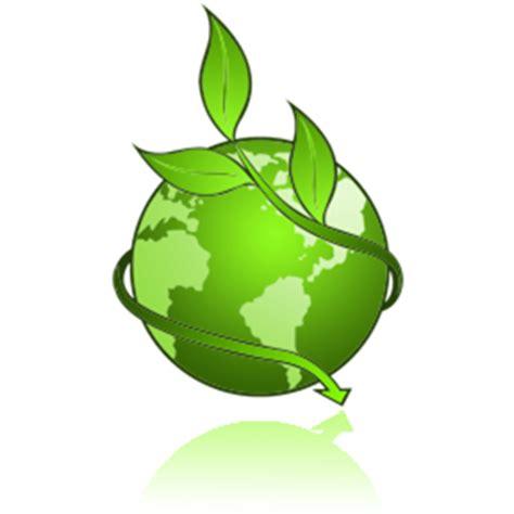 Essay on importance of tree plantation